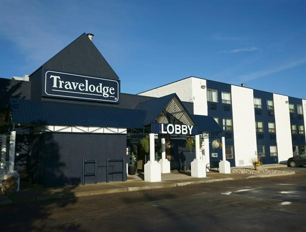 South Edmonton Hotels With Airport Shuttle