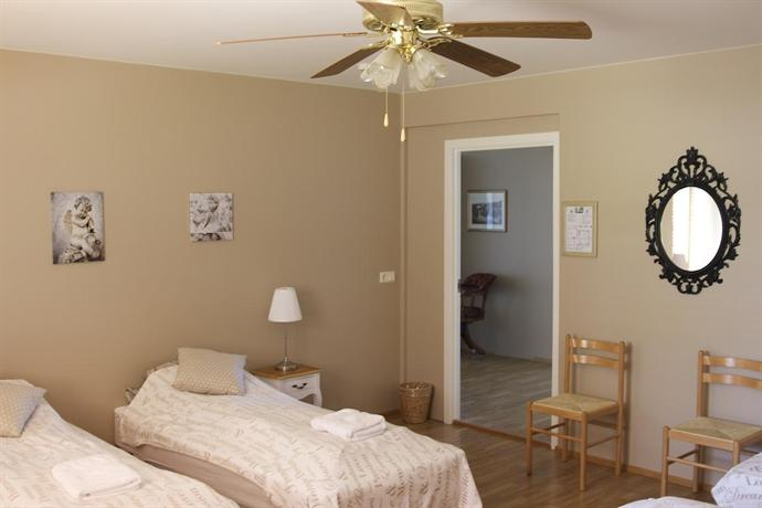 Guesthouse Sigtun - dream vacation