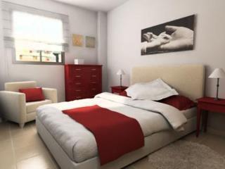 Apartamentos Icod Residencial - dream vacation