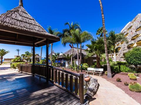 Apartamentos bluebay beach club maspalomas compare deals - Apartamentos bluebay beach club ...