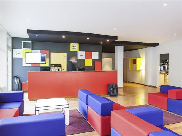 Astoria Swiss Quality Hotel Bern - dream vacation