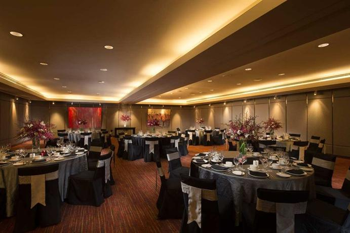 Doubletree by Hilton Kuala Lumpur - dream vacation