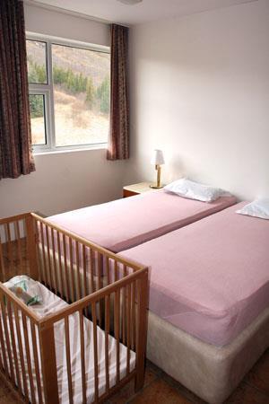 Laugarvatn Hostel - dream vacation