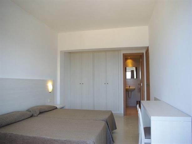Apartamentos Embat - dream vacation