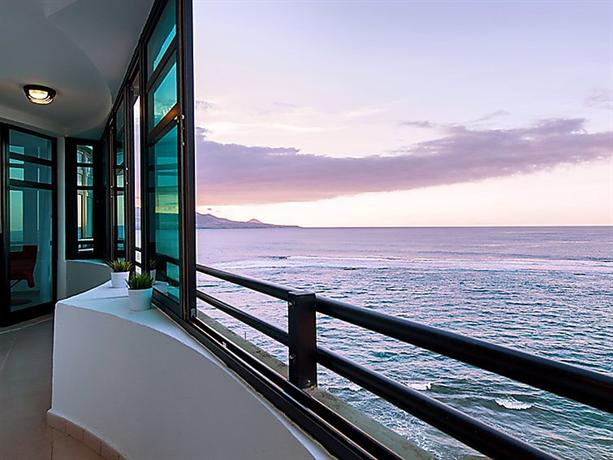 Luxury City Apartment - dream vacation