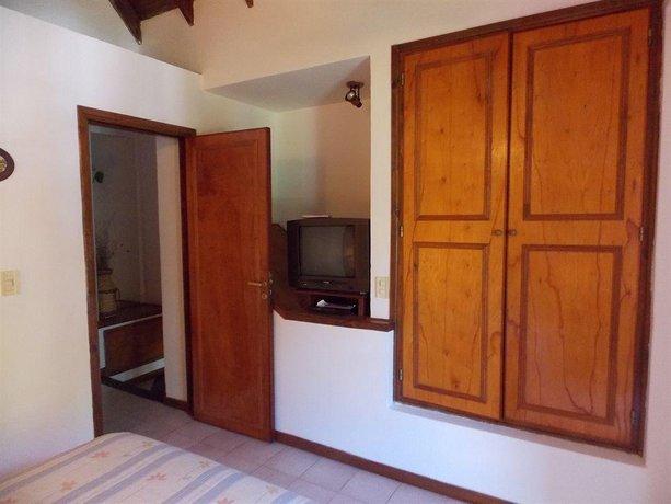 San Remo Villa Corral Aparts - dream vacation