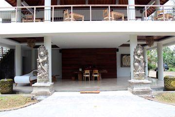 Anulekha Resort & Villa - dream vacation