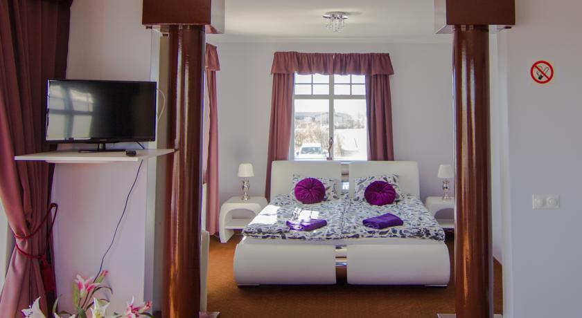 Kiljan Apartments & Rooms - dream vacation