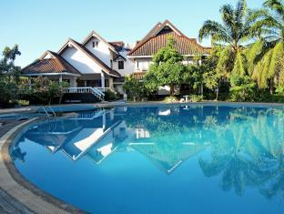 Ingdoi Resort Chiang Rai - Chiang Rai - Complexe hôtelier