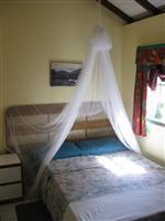 Mrs Robinson Cottage Rentals Roseau Dominica - dream vacation
