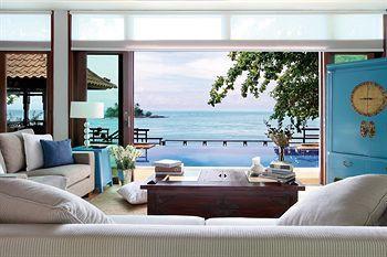 Villa Aarya - dream vacation