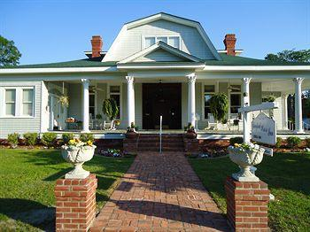 Edenfield House - dream vacation