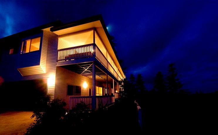 Cumberland Resort And Spa - dream vacation