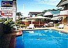 Best Western Bundaberg Cty Mtr Inn Hotel - dream vacation