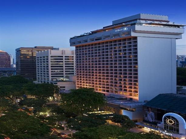 https://www.hotelscombined.com/Hotel/Hilton_Singapore.htm?a_aid=139959&label=web