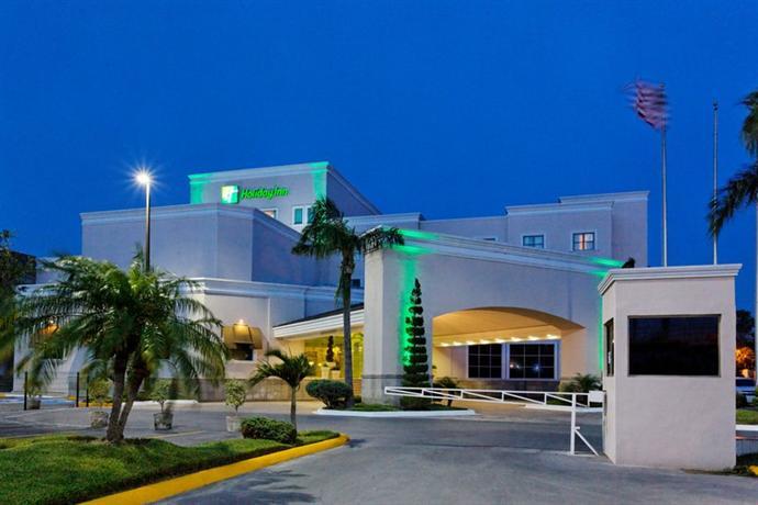 Holiday Inn Reynosa Zona Dorada - dream vacation