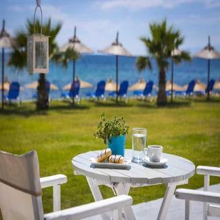 Albouro Seafront Apartments - dream vacation