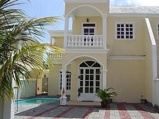 La Case Villa Silverpalm - dream vacation