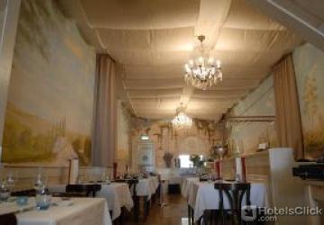 Ambassador City Centre Hotel Haarlem - dream vacation