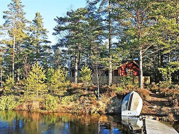 Halden - dream vacation