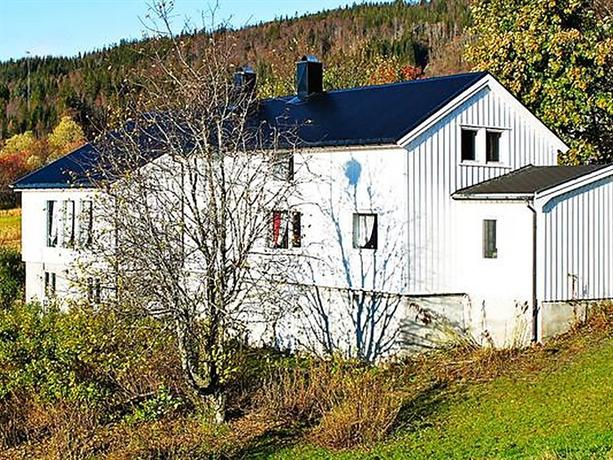 Helgeland Rana - dream vacation