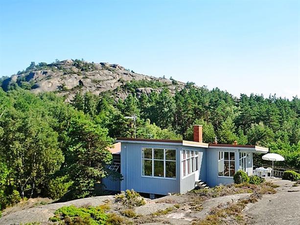Bovallstrand Sotenas Vastkusten - dream vacation