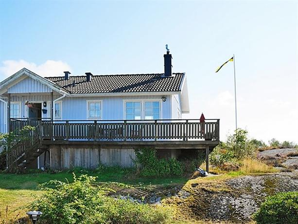 Orust Stocken Mollosund Orust - dream vacation