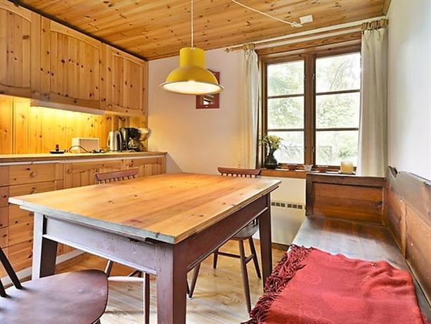 Belganet Ronneby Blekinge County - dream vacation