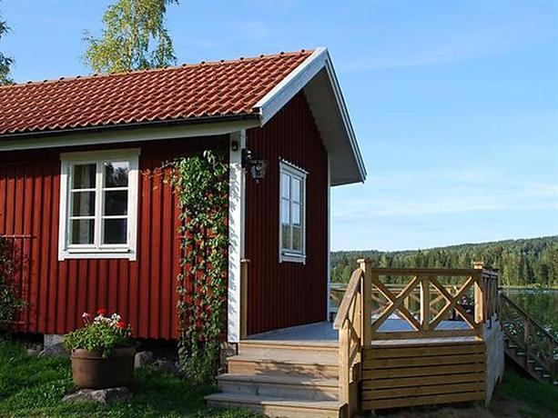 Kopparberg - dream vacation