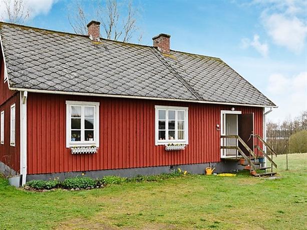 Ljungbyhed Ljungbyhed - dream vacation