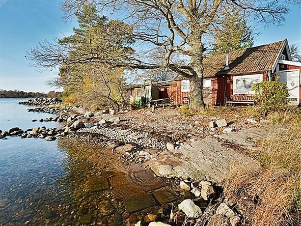 Ekenas Kalmar Kalmar County - dream vacation