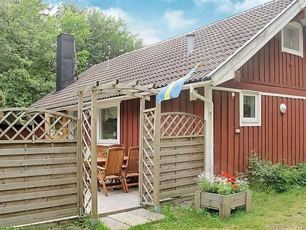 Munkedal Munkedal - dream vacation