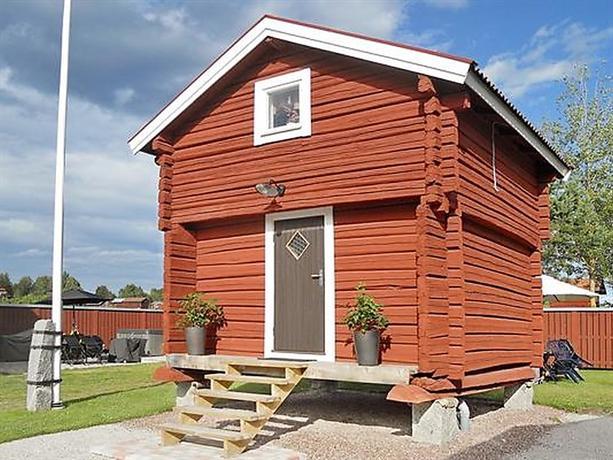 Rattvik Rattvik - dream vacation