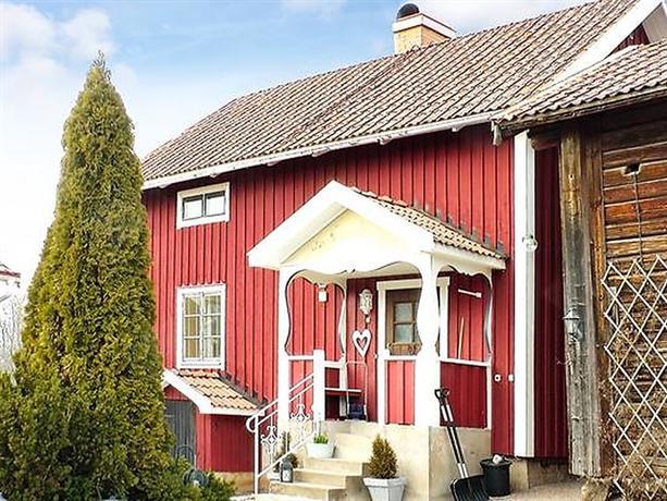 Rattvik Rattvik Dalarna County - dream vacation