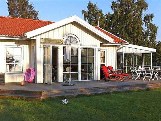 Ronneby Ronneby Blekinge County - dream vacation