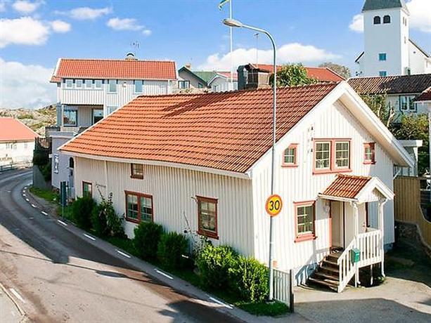 Tjorn Skarhamn Skarhamn Tjorn - dream vacation
