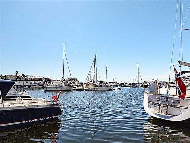 Stromstad Stromstad Vastra Gotaland County - dream vacation