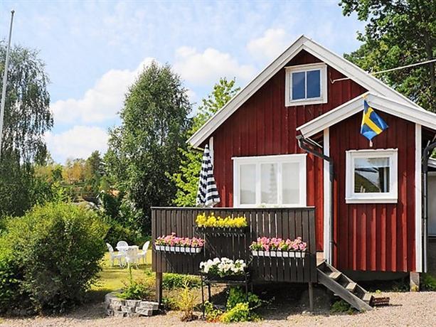 Sundsandvik - dream vacation