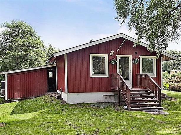 Bokenas Uddevalla - dream vacation