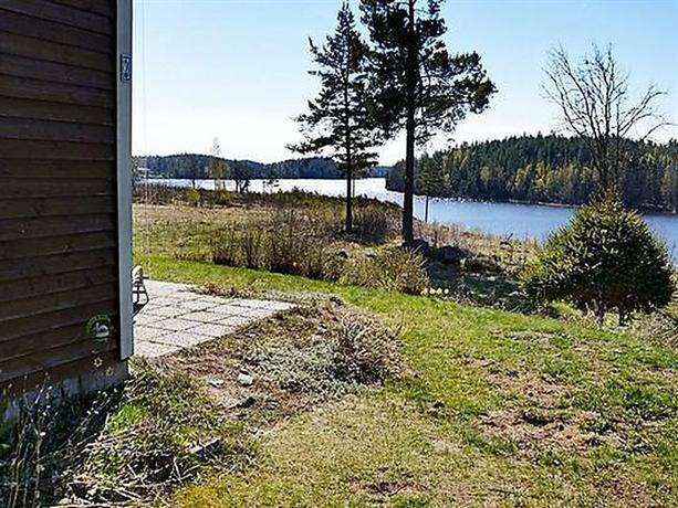 Valdemarsvik Valdemarsvik - dream vacation