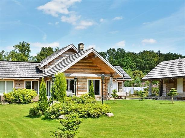 Vaxtorp Laholm Halland County - dream vacation