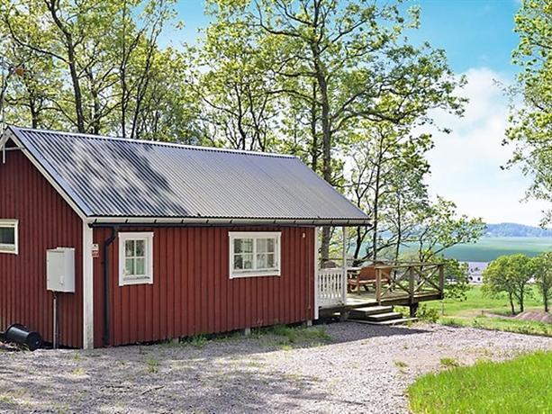 Ugglarp Halmstad - dream vacation