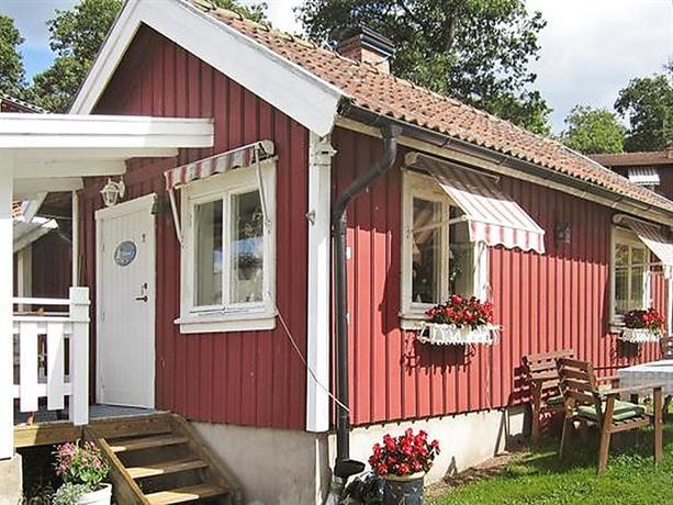 Kungalv Gothenburg - dream vacation