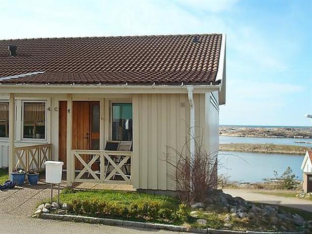 Vajern - dream vacation