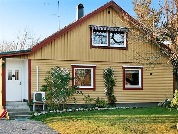 Eskilstuna - dream vacation