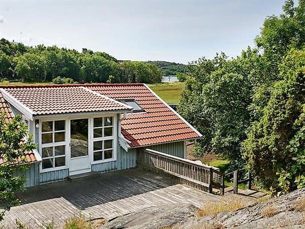 Marstrand - dream vacation