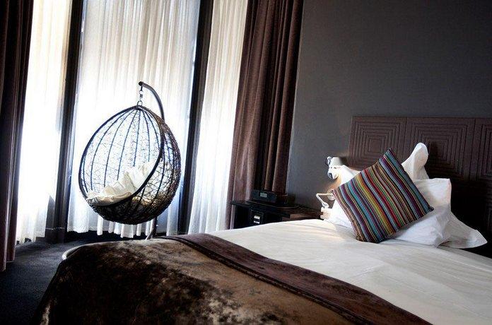 Carmelite Hotel - dream vacation