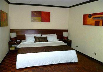 Hotel Villa Tournon - dream vacation