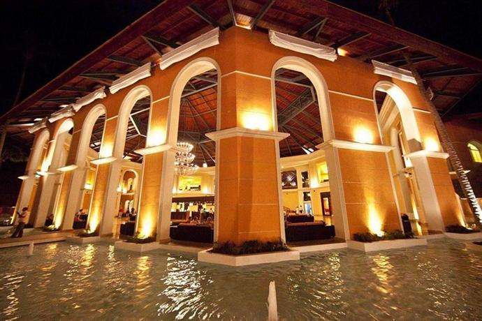 Majestic Elegance Punta Cana - dream vacation