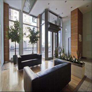 P&O Apartments Arkadia 1 - dream vacation